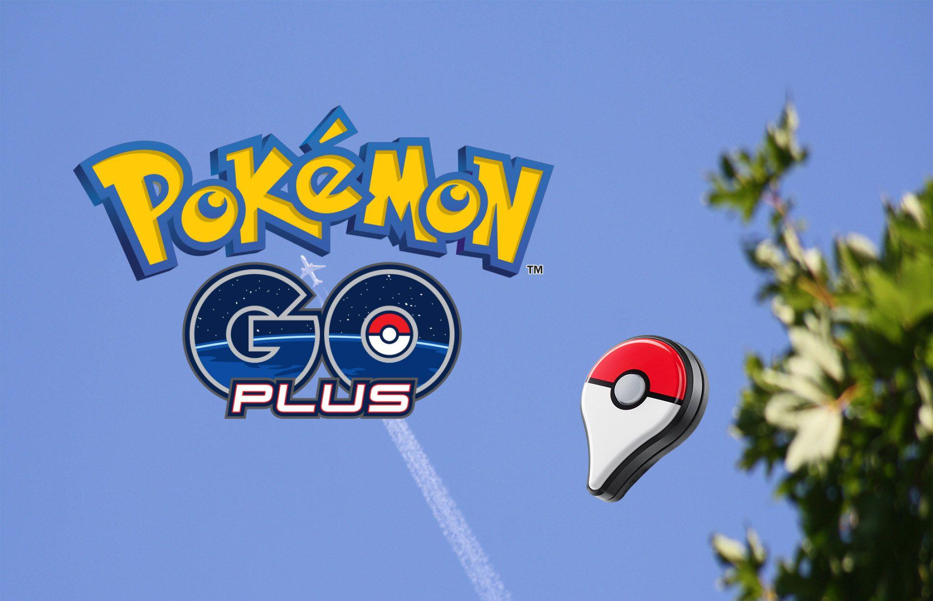 Pokemon Go Freundesliste Konnte Nicht Aufgerufen Werden