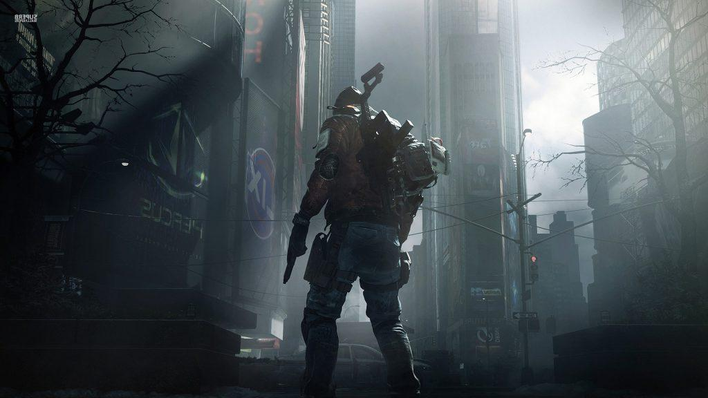the division wallpaper 8
