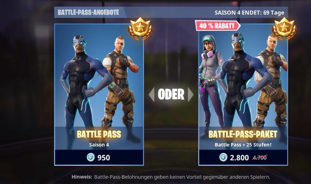 battle-pass-4