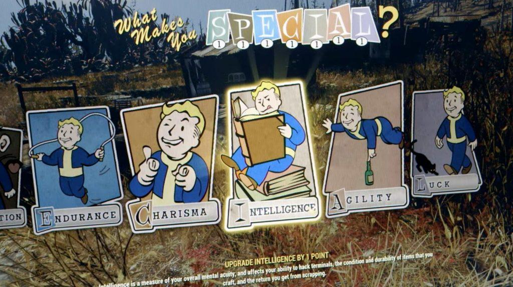 fallout-76-special-doc
