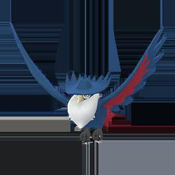 pokemon_icon_430_00