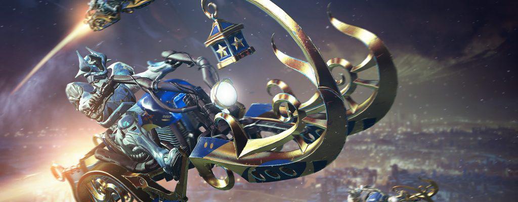 Destiny-2-ANbruch