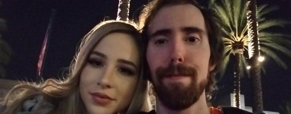 sex love dating
