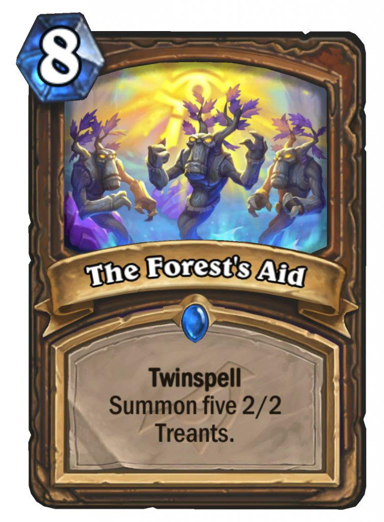 hearthstone-the-forests-aid