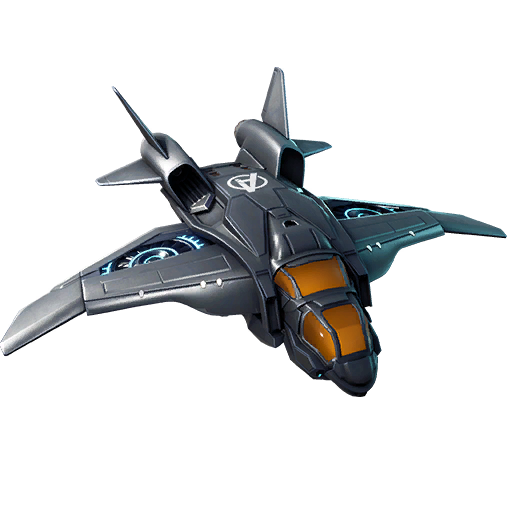 fortnite-quinjet