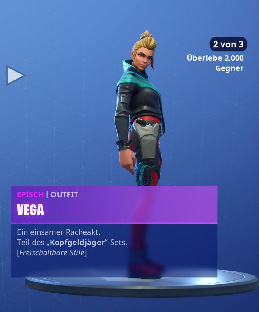 Fortnite-Vega