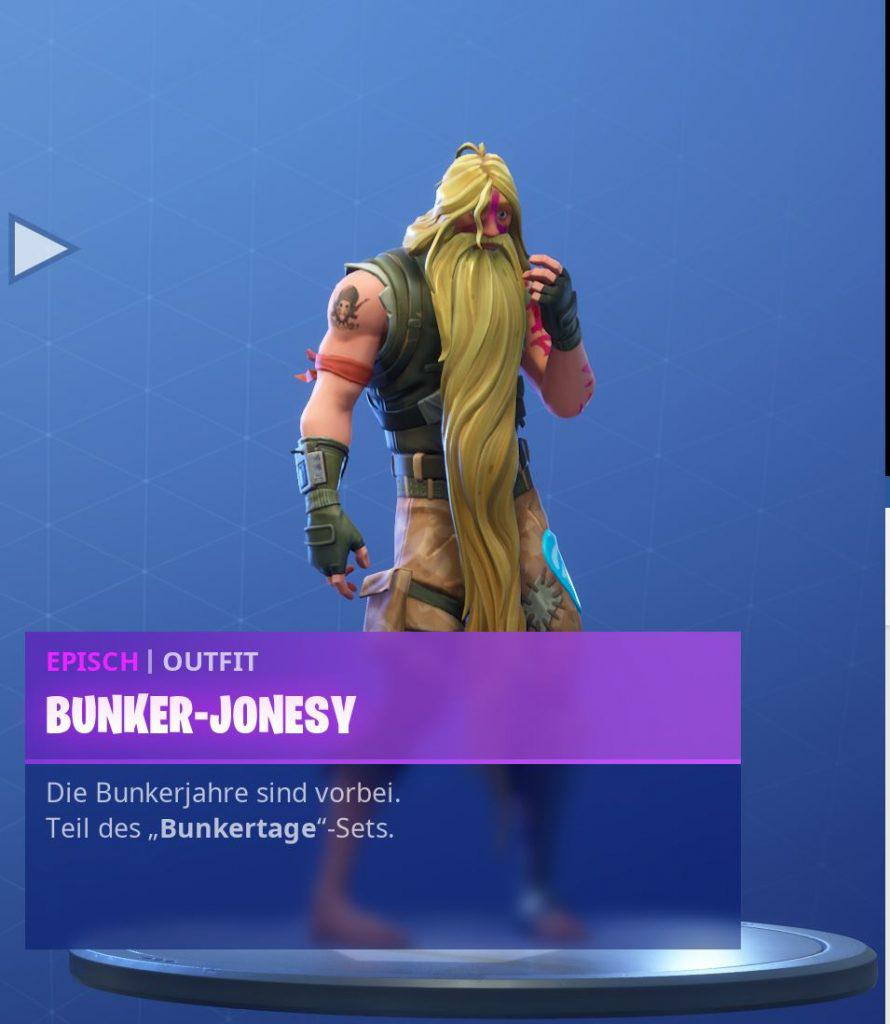 fortnite-bunker-jonesy